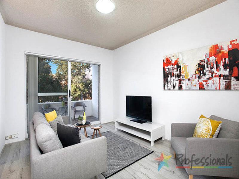 2/7 Paine Street, Kogarah, NSW 2217