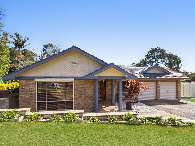 6 Lipton Close, Woodrising, NSW 2284