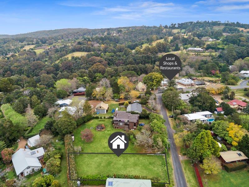10 Douglas Road, Kurrajong Heights, NSW 2758