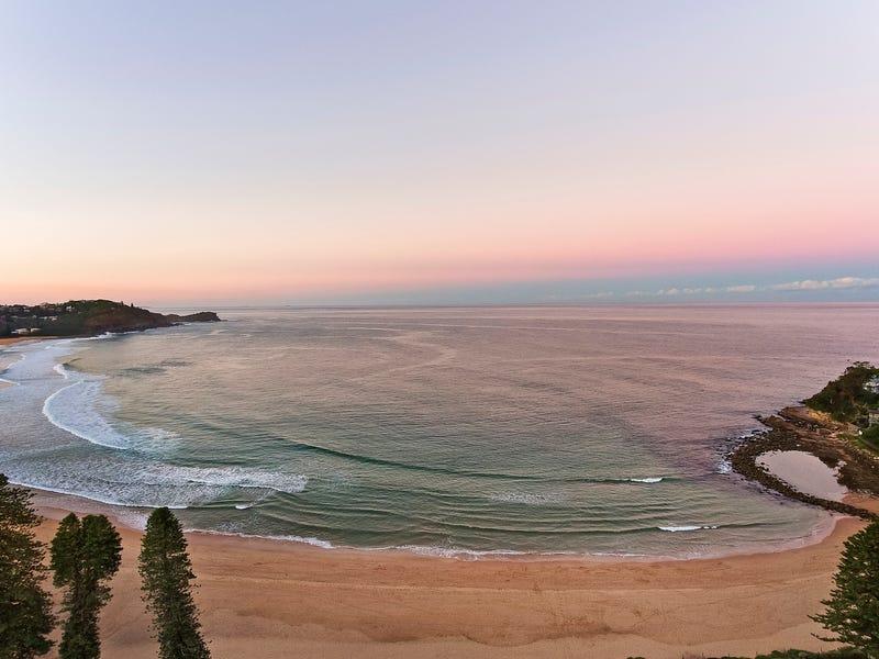12 Warren Avenue, Avoca Beach, NSW 2251