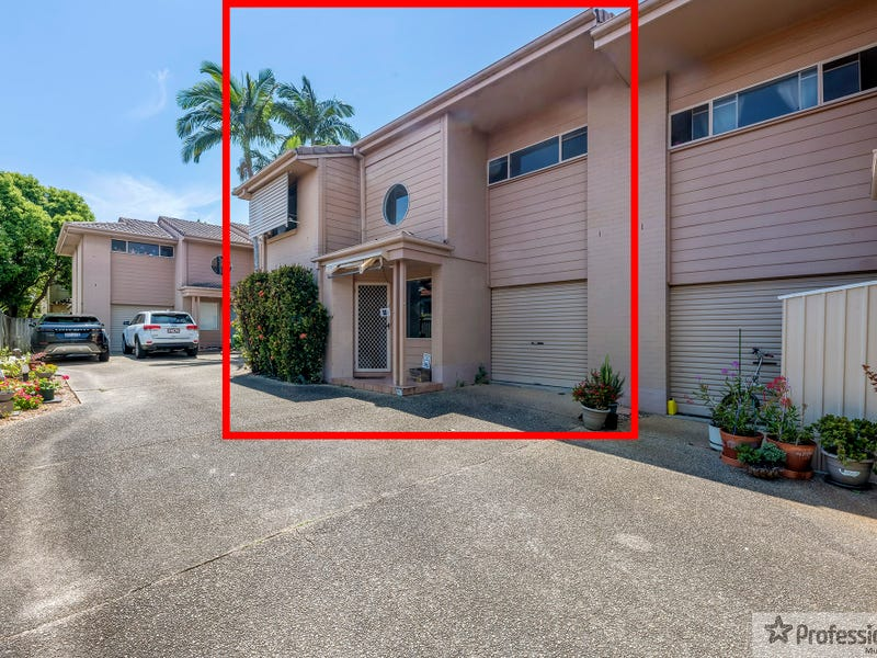 3/103 Pohlman Street, Southport, Qld 4215