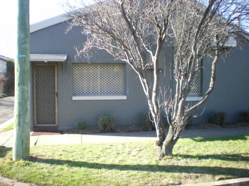 15 ADDISON STREET, Goulburn, NSW 2580