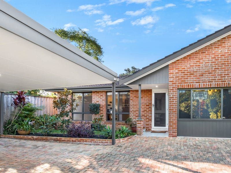 59A Maxwell Parade, Frenchs Forest, NSW 2086