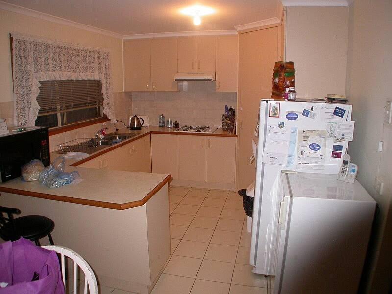 4 Somerton Court, Bacchus Marsh, Vic 3340