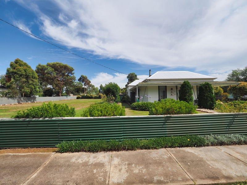104-106 Main Street, Willaura, Vic 3379