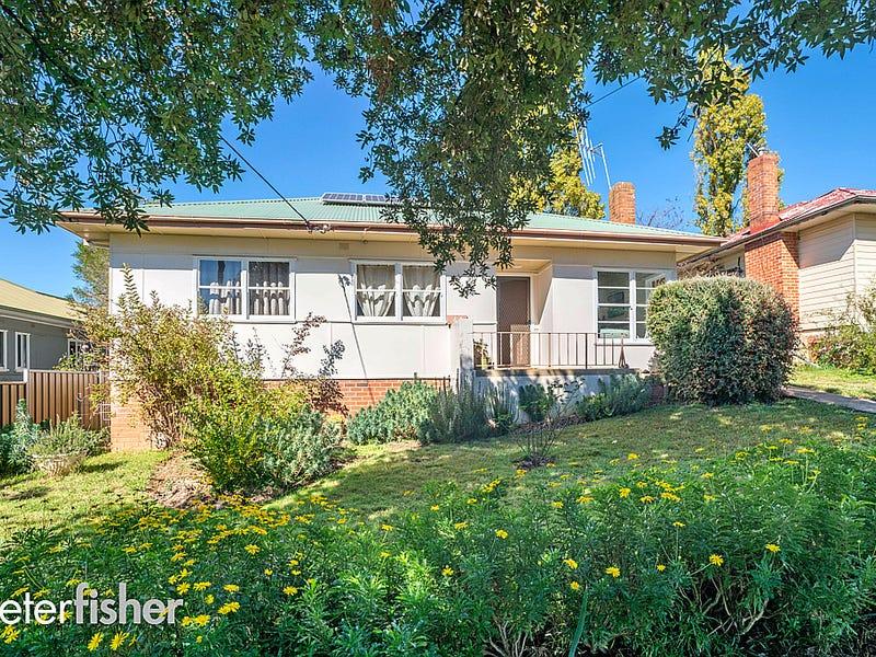 44 Brunswick Street, Orange, NSW 2800