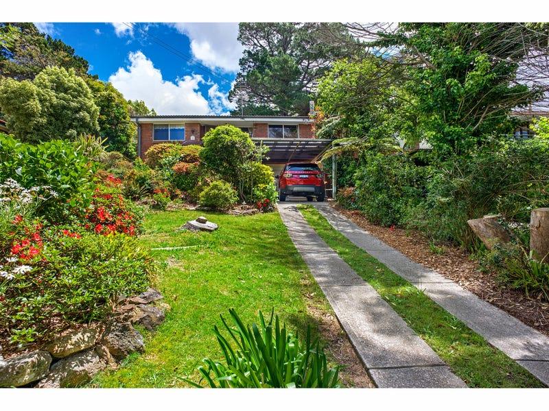 30 Flora Street, Wentworth Falls, NSW 2782
