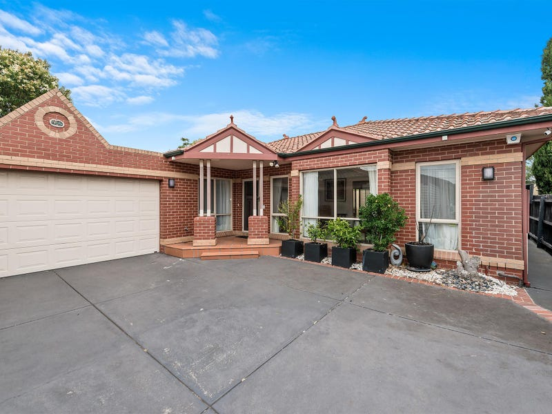 2/72 Brewer Road, Bentleigh, Vic 3204
