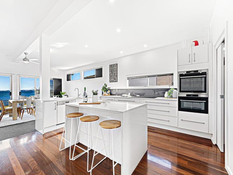 8 Buff Point Avenue, Buff Point, NSW 2262