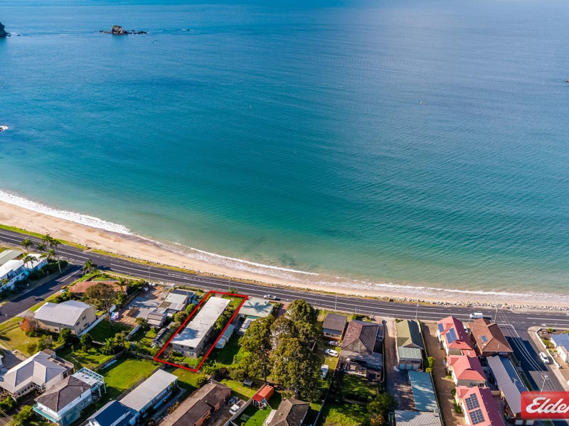 364 BEACH ROAD, Batehaven, NSW 2536