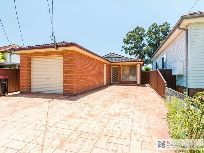 9 King Street, Auburn, NSW 2144