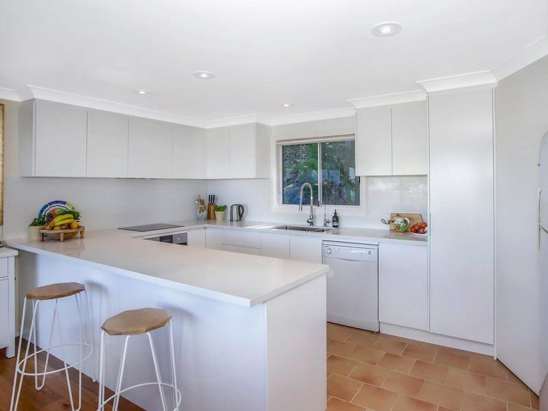 32 Wallumatta Road, Newport, NSW 2106