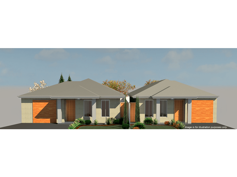 Lot 420, Wright Road, Modbury, SA 5092