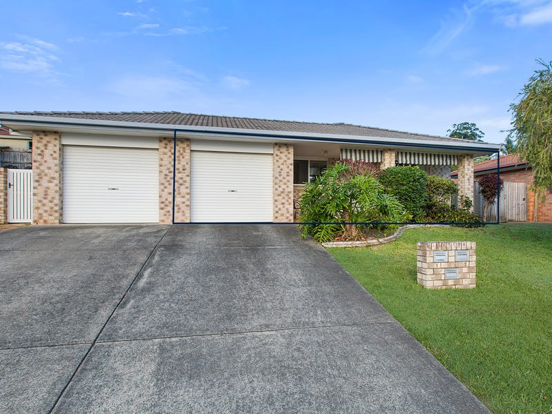 1 / 3 Parkland Place, Banora Point, NSW 2486