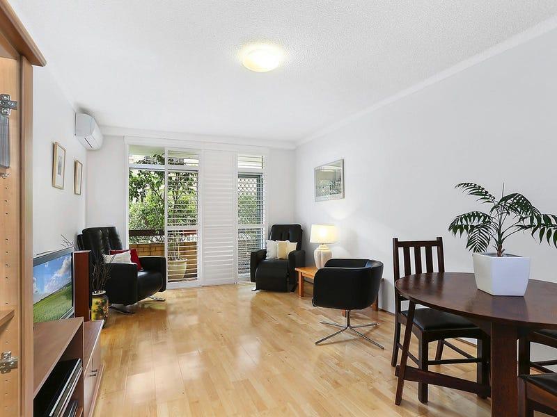 1/106 Burns Bay Road, Lane Cove, NSW 2066