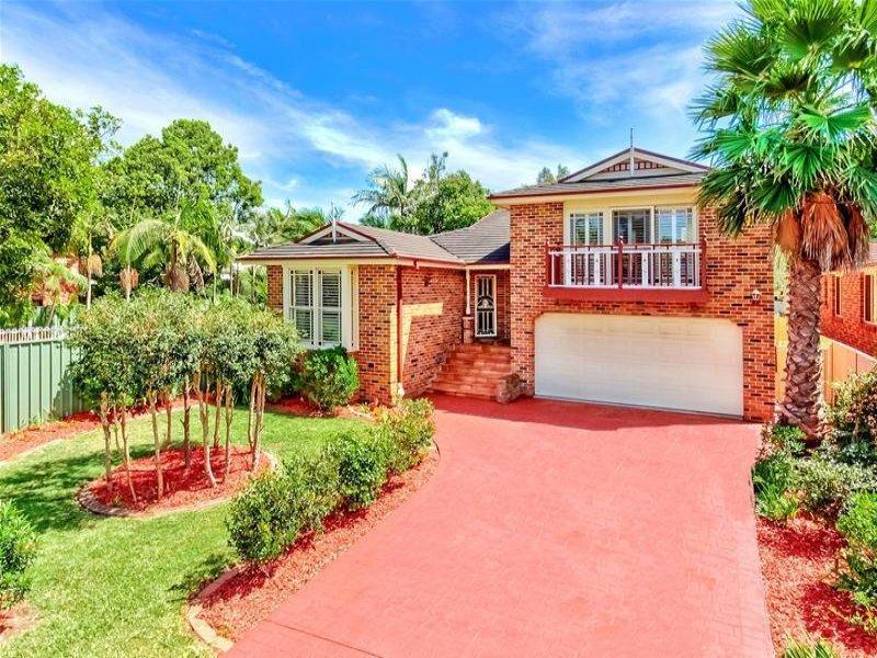 48 Aloha Drive, Chittaway Bay, NSW 2261
