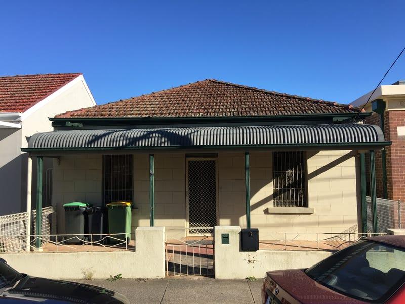 69 Webb Street, Croydon, NSW 2132