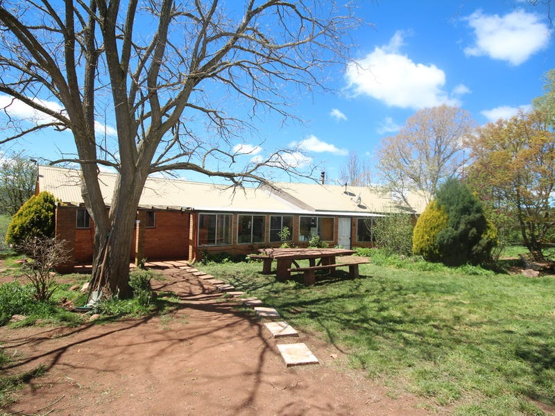 177 Nupiers Road, Porters Retreat, NSW 2787