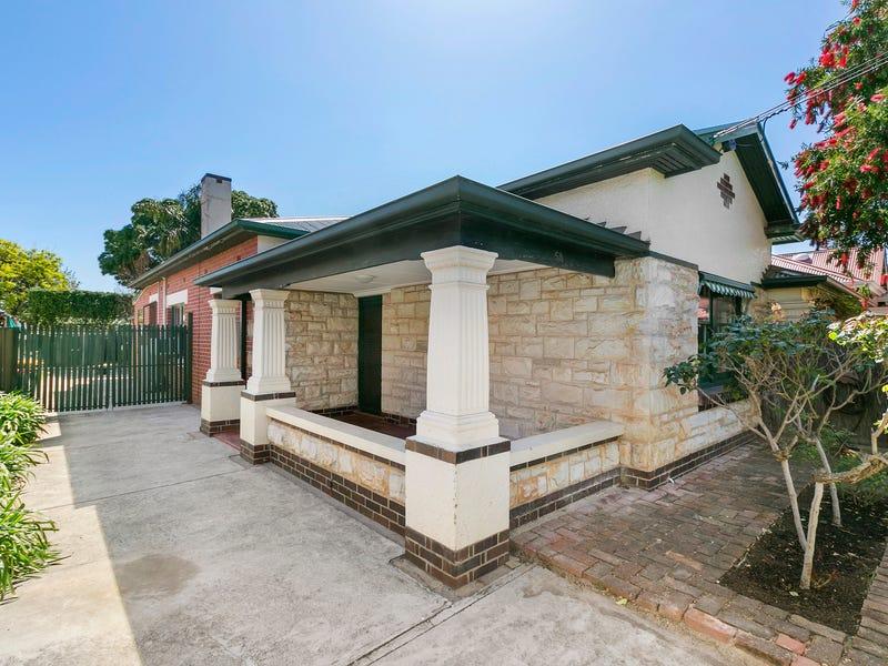 5A Williams Avenue, Glenelg East, SA 5045