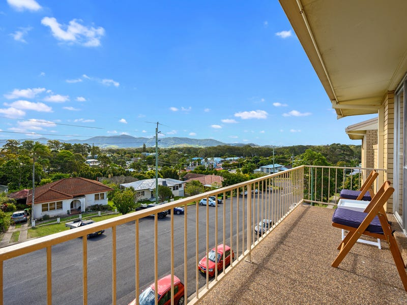 7/27 Victoria Street, Coffs Harbour, NSW 2450