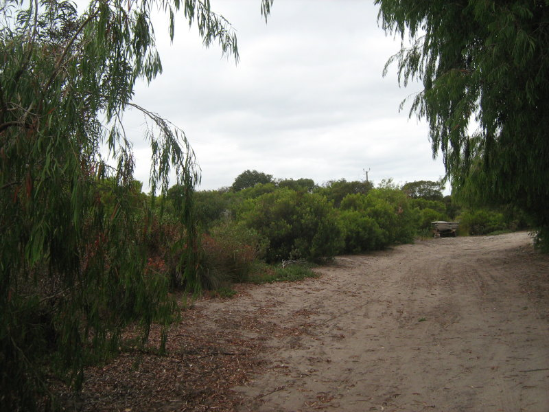 Lot 66, Second Street, Sapphiretown, SA 5222
