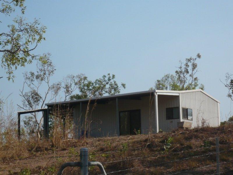 190 Ringwood Rd, Adelaide River, NT 0846