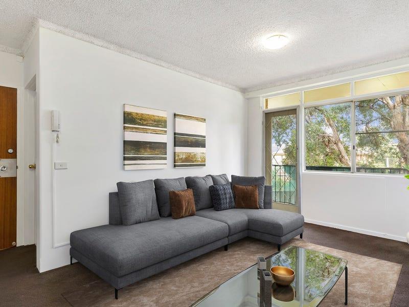 10/142 Gladstone Avenue, Coniston, NSW 2500