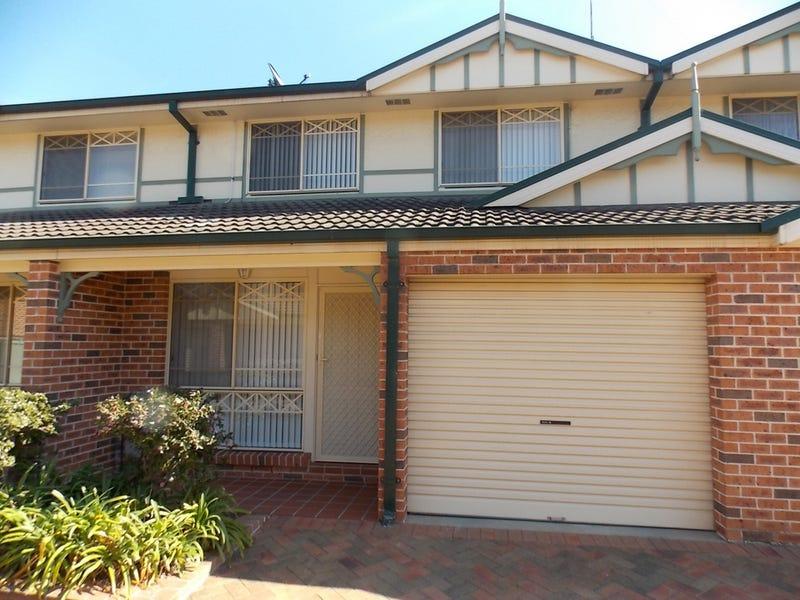 13/39-41 Preston Street, Jamisontown, NSW 2750