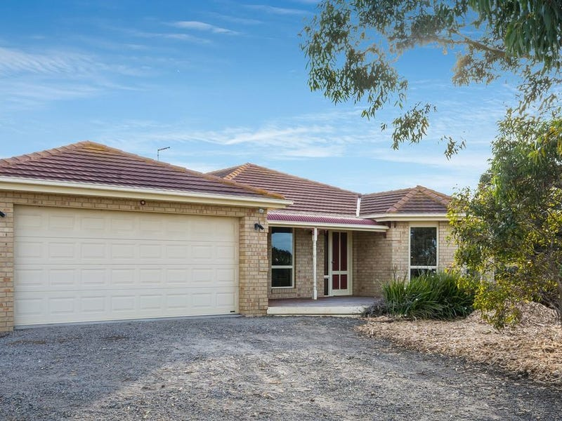 150 Tower Hill Drive, Lovely Banks, Vic 3213