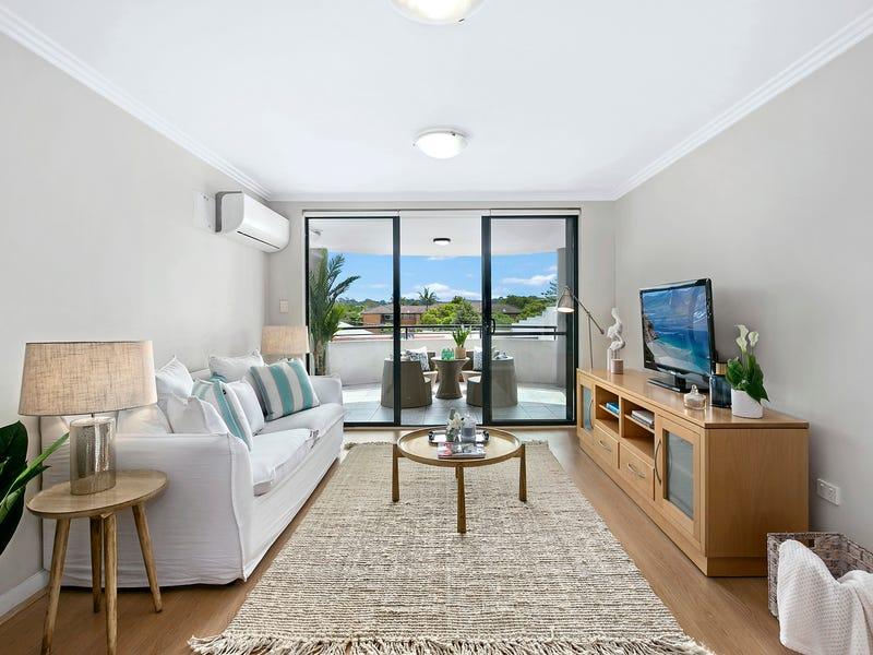206/18 Ocean Street, Narrabeen, NSW 2101