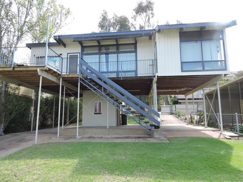 54 River Lane, Mannum, SA 5238