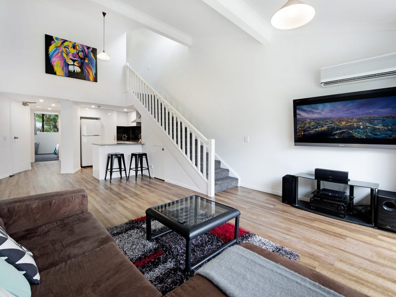 Apartment 71/43 Enderley Ave, Surfers Paradise, Qld 4217