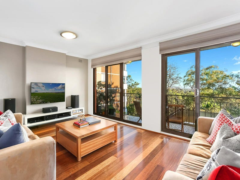 10/252 Pacific Highway, Greenwich