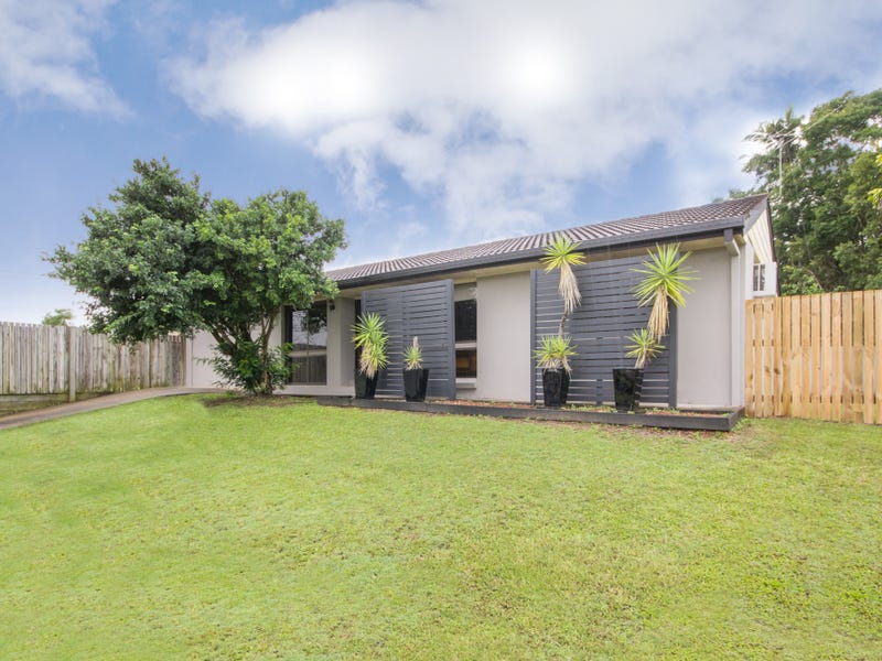 41 Raleigh Street, Springwood, Qld 4127
