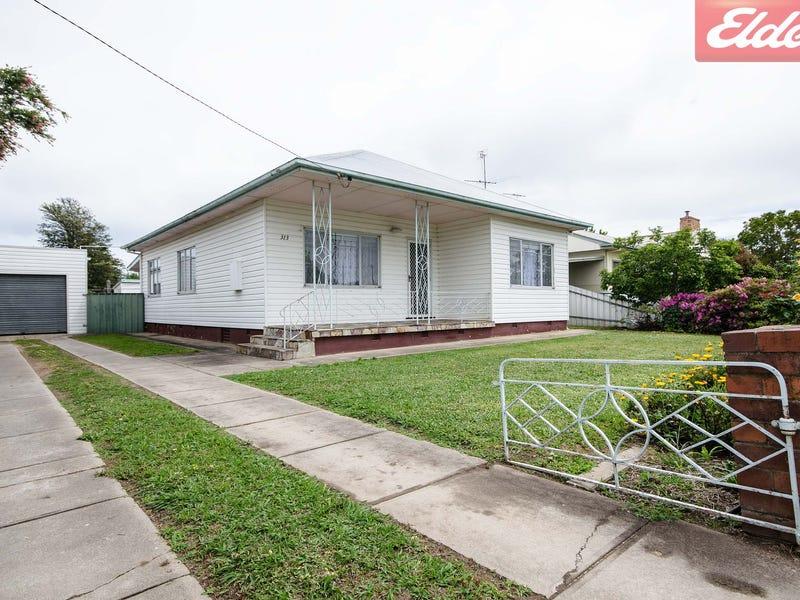 313 Wahroonga Road, Lavington, NSW 2641