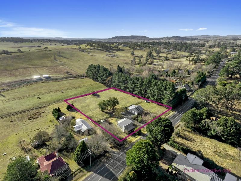 7496 Illawarra Highway, Sutton Forest, NSW 2577