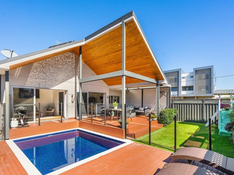 114 Victoria Street, Adamstown, NSW 2289