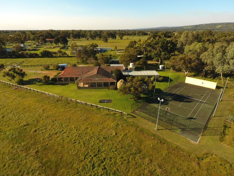 197 Hardey Road, Serpentine, WA 6125