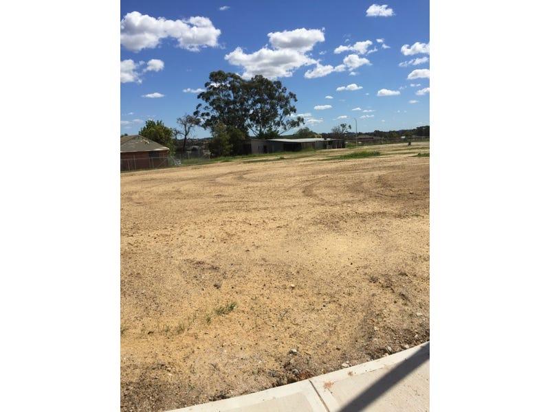 Lot 3304 Jardine Drive, Edmondson Park, NSW 2174