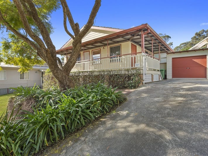 48 Japonica Drive, Wyoming, NSW 2250