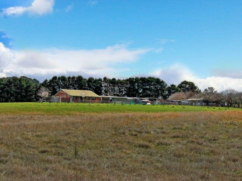 62 Institute Road, Carlsruhe, Vic 3442