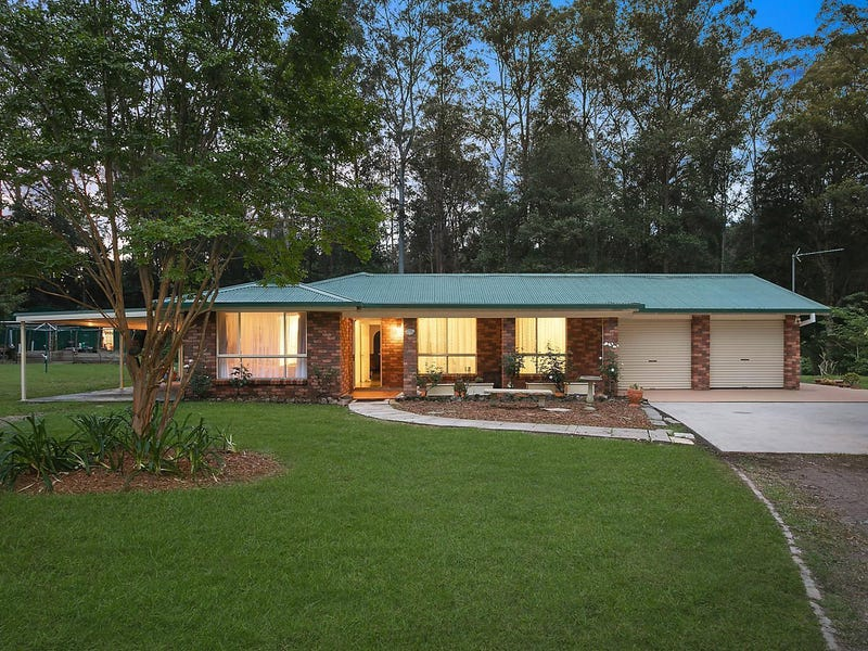 12 Silver Cup Close, Cooranbong, NSW 2265