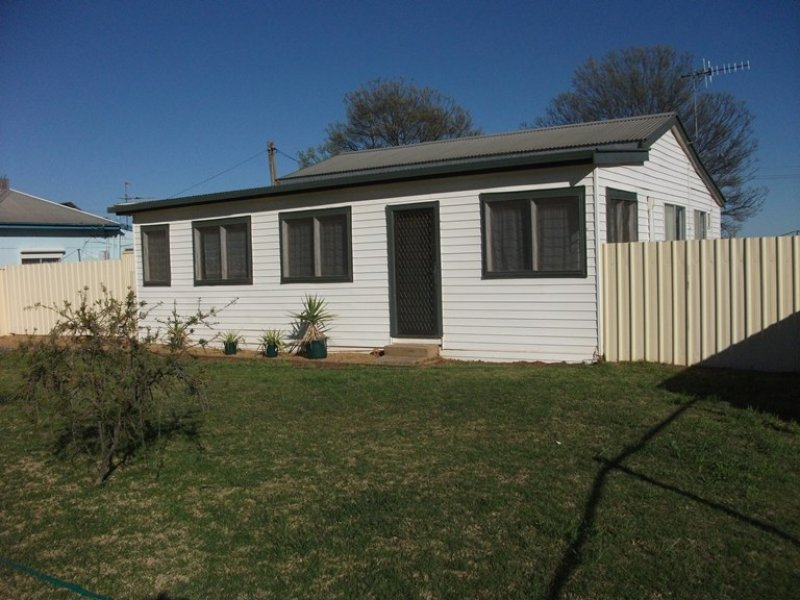 6 Bilbul Place, Bilbul, NSW 2680