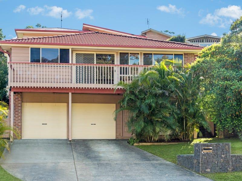 12 Mahogany Place, Springfield, NSW 2250