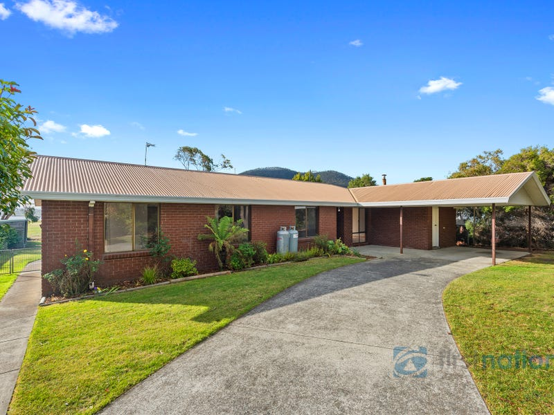 13 Dwyer Place, Dowsing Point, Tas 7010