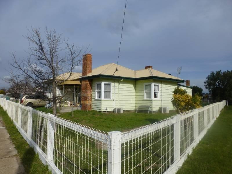 9 Ballarat Street, Talbot, Vic 3371