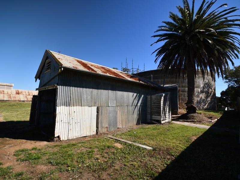 Lot 2 - 24 Monash Terrace, Bairnsdale, Vic 3875