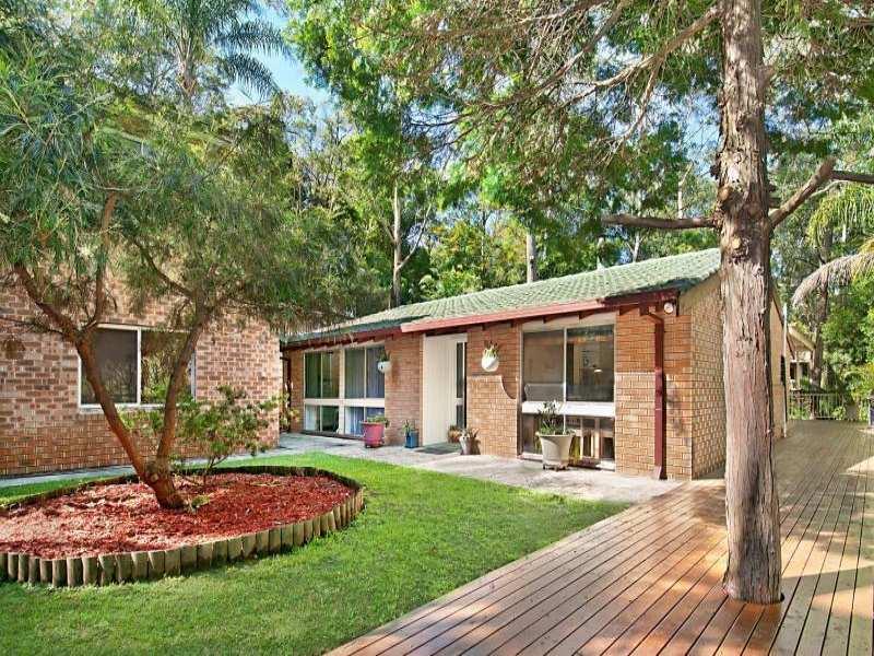 1 Kokoda Terrace, Narara, NSW 2250