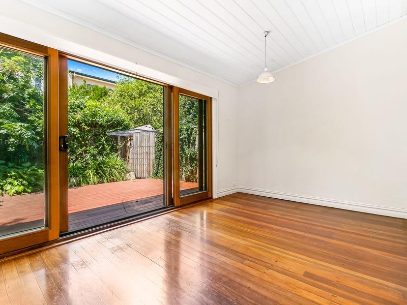 51 Baltic Street, Newtown, NSW 2042