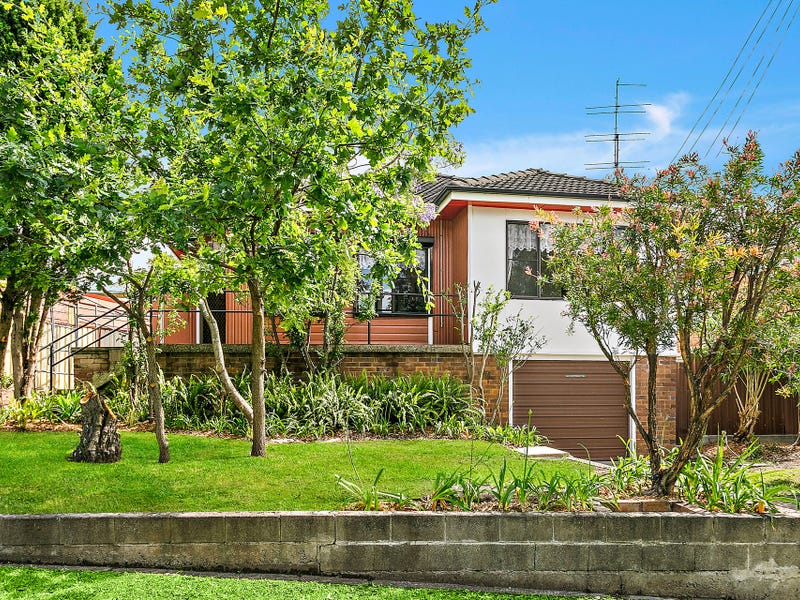 30 Garratt Avenue, Fairy Meadow, NSW 2519
